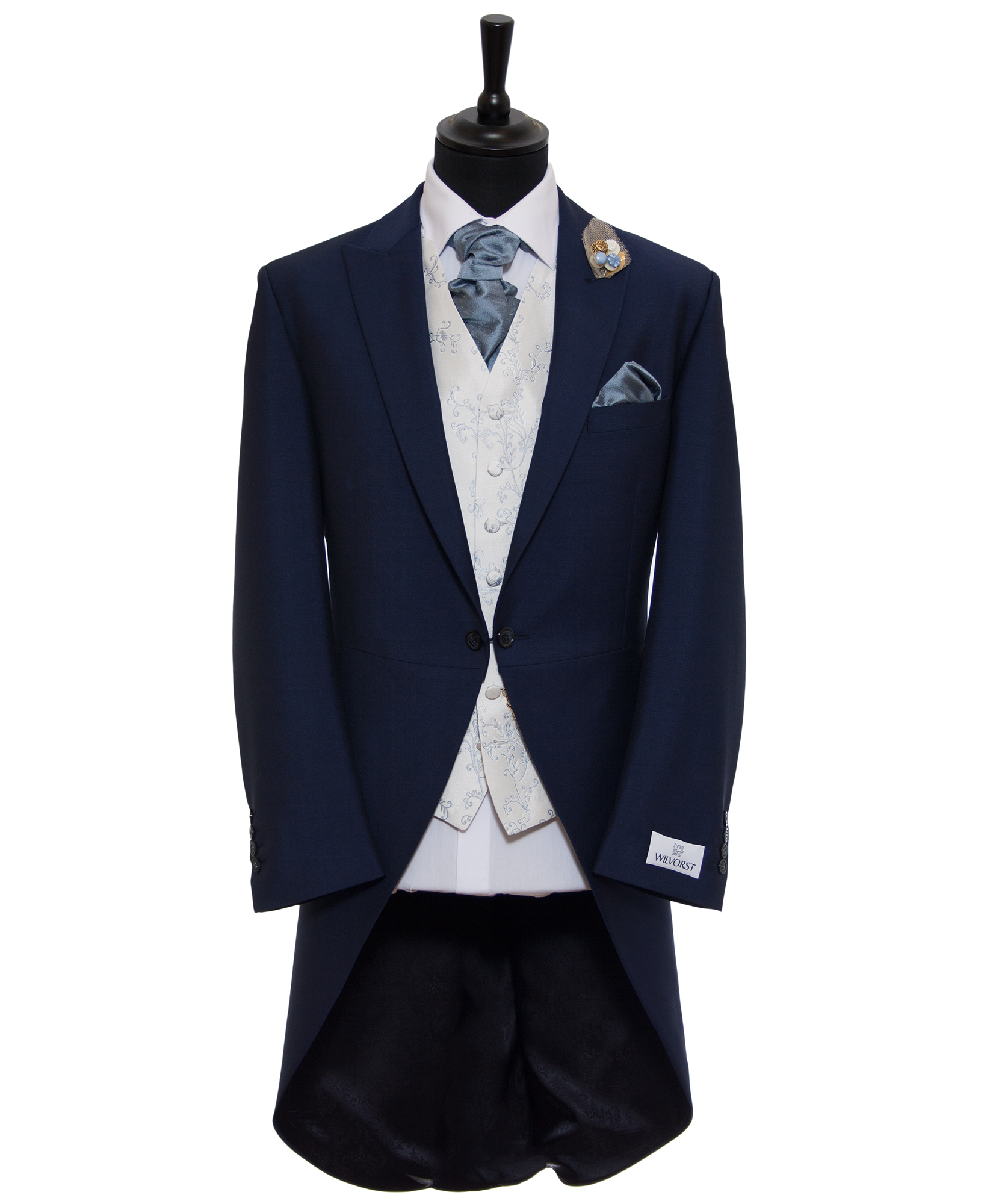 01_french navy cavendish morning suit.jpg: 5906 bytes