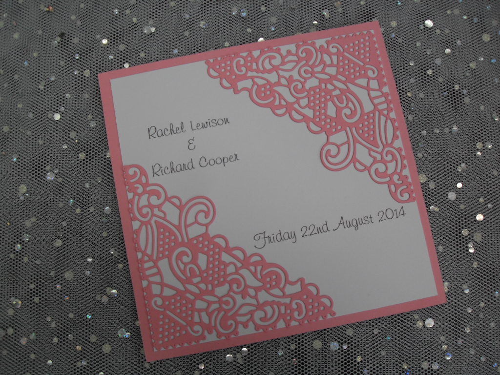 lattice wedding details front.jpg: 8376 bytes