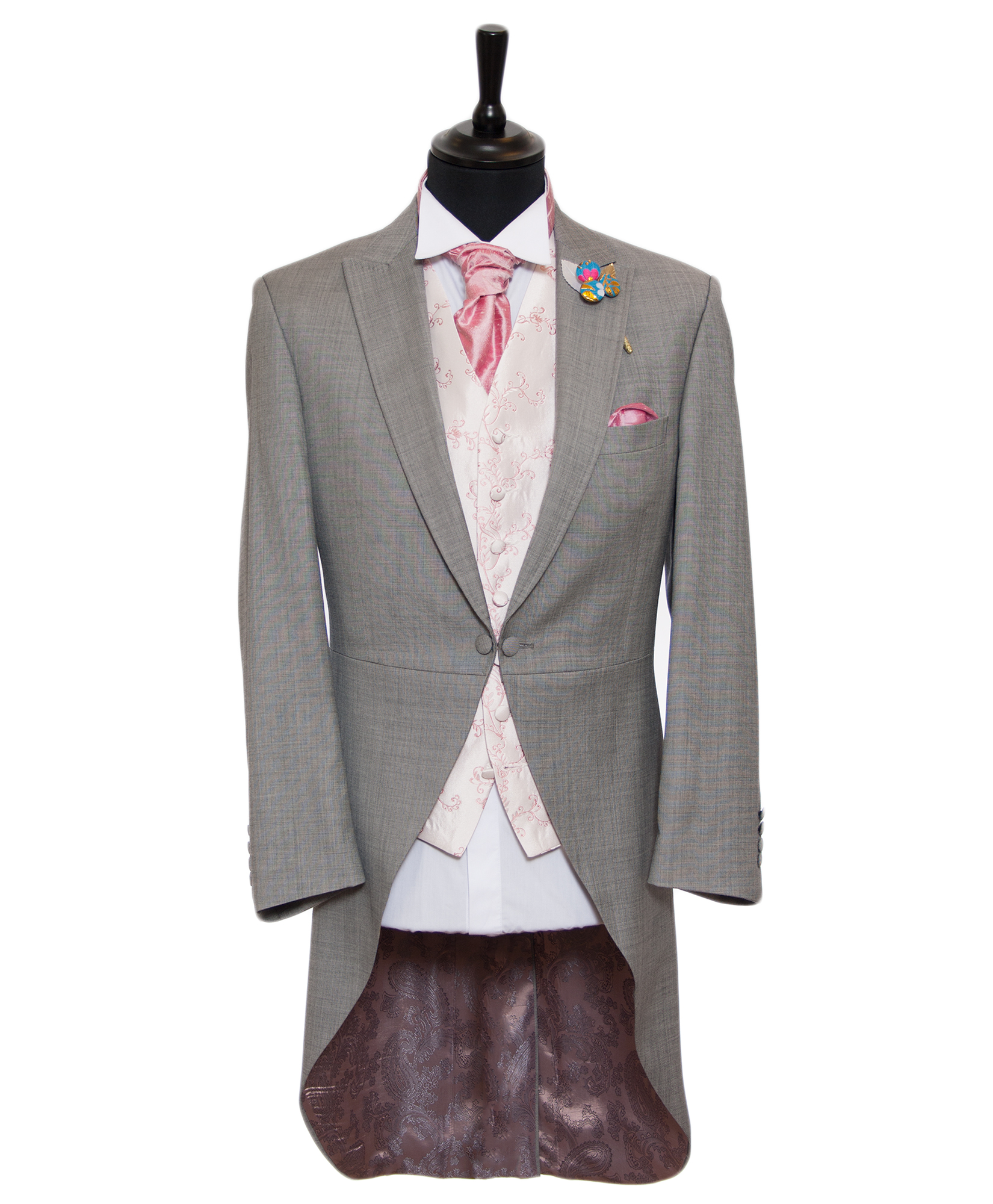 01_ascot grey cavendish morning suit.jpg: 5744 bytes