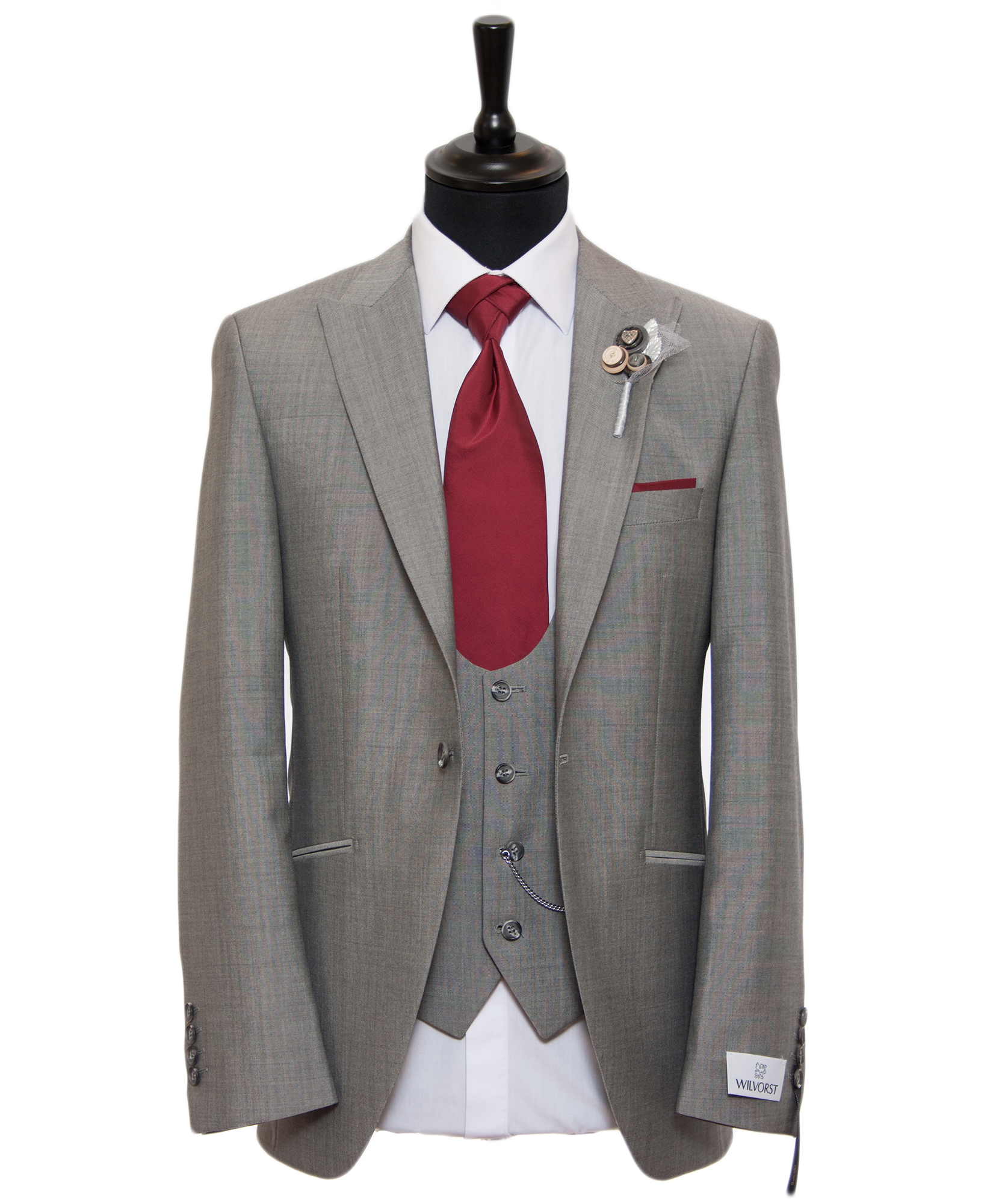 01_ascot grey carlton lounge suit.jpg: 6510 bytes