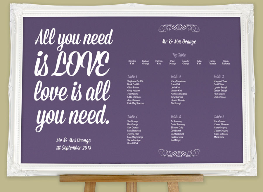all-you-need-is-love.jpg: 8191 bytes
