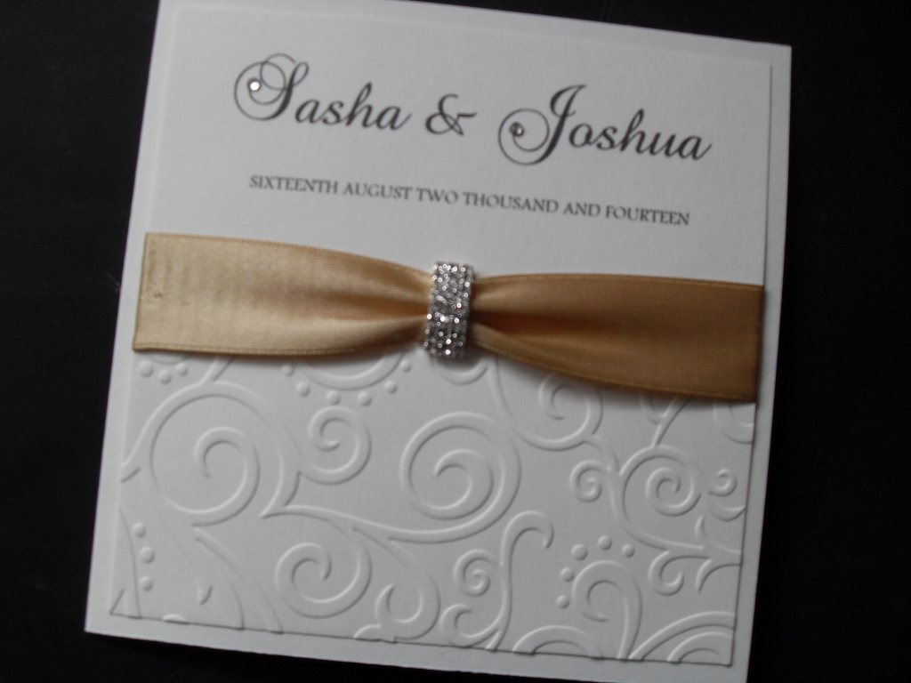 wedding invitation.jpg: 6709 bytes