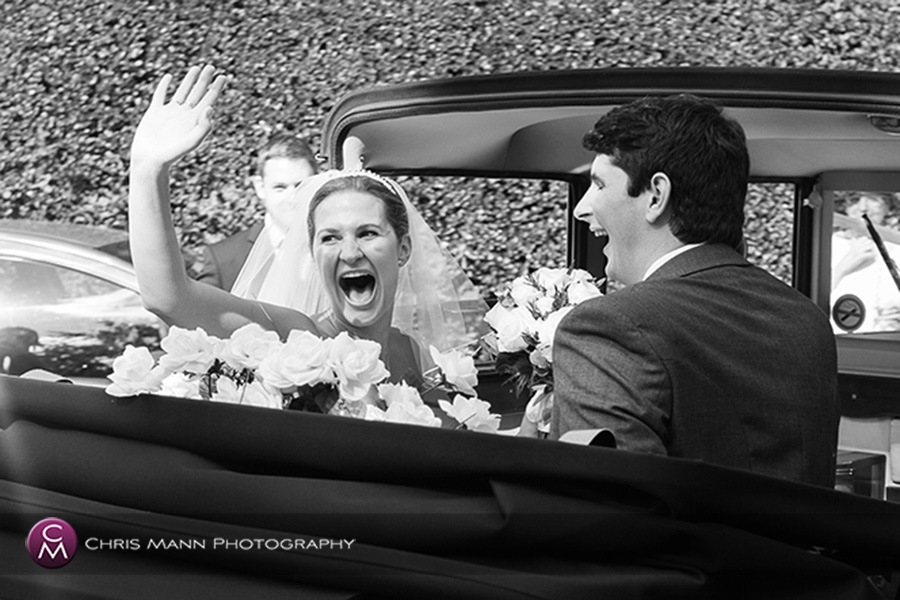 surrey-wedding-photographer-chris-mann-018.jpg: 7595 bytes