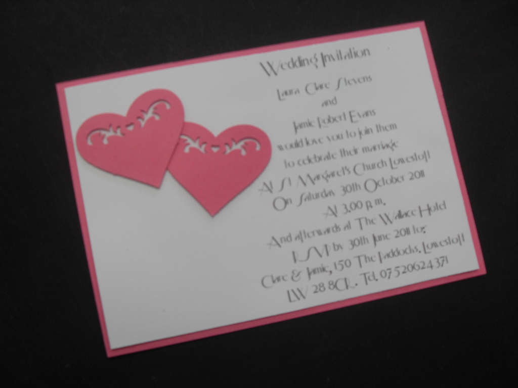 heart 2 heart wedding invitation - use this.jpg: 6287 bytes
