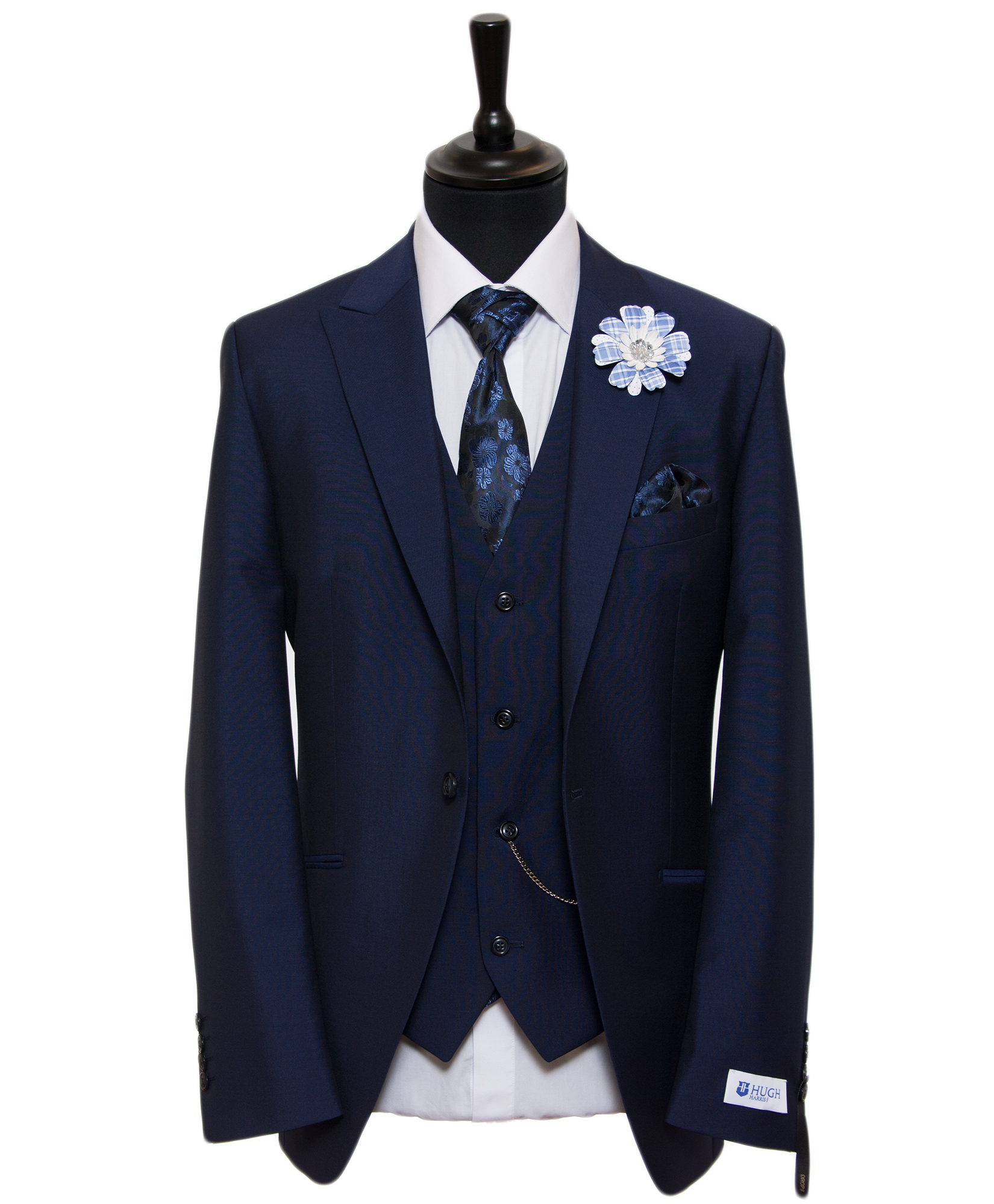 01_french navy blue carlton lounge suit.jpg: 6348 bytes