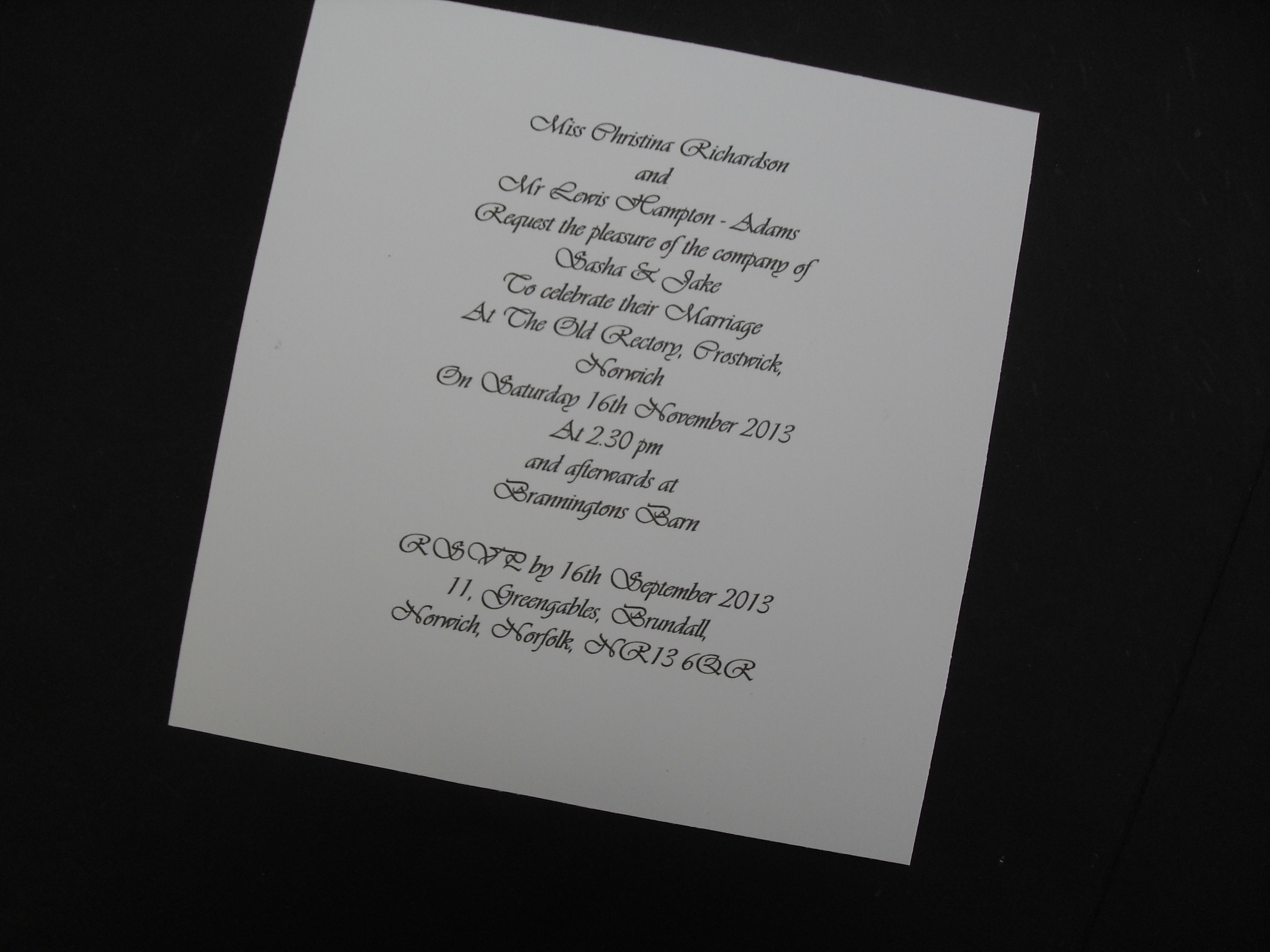 wedding invitation details (2).jpg: 4837 bytes