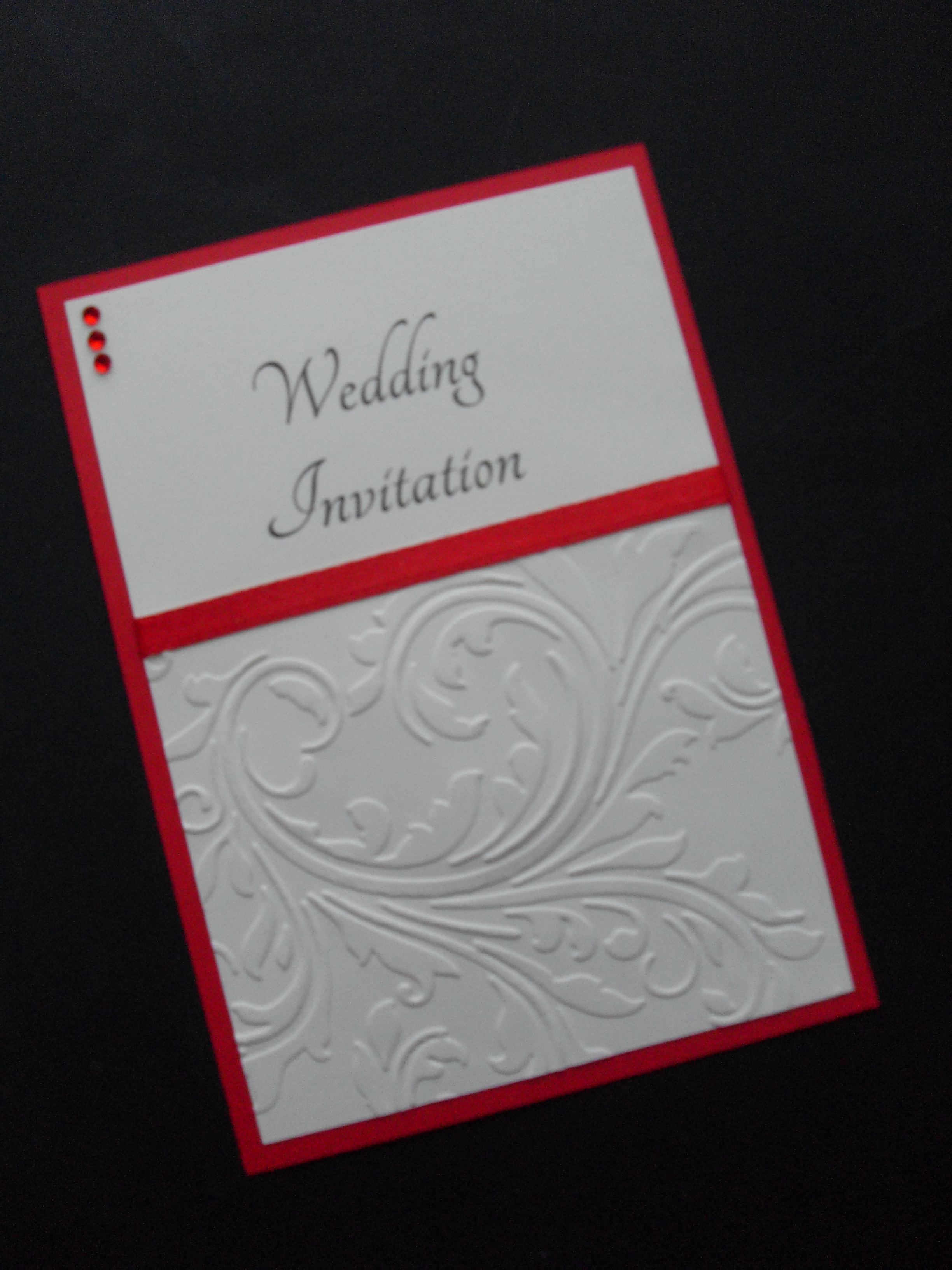 regal - wedding invitation.jpg: 7060 bytes