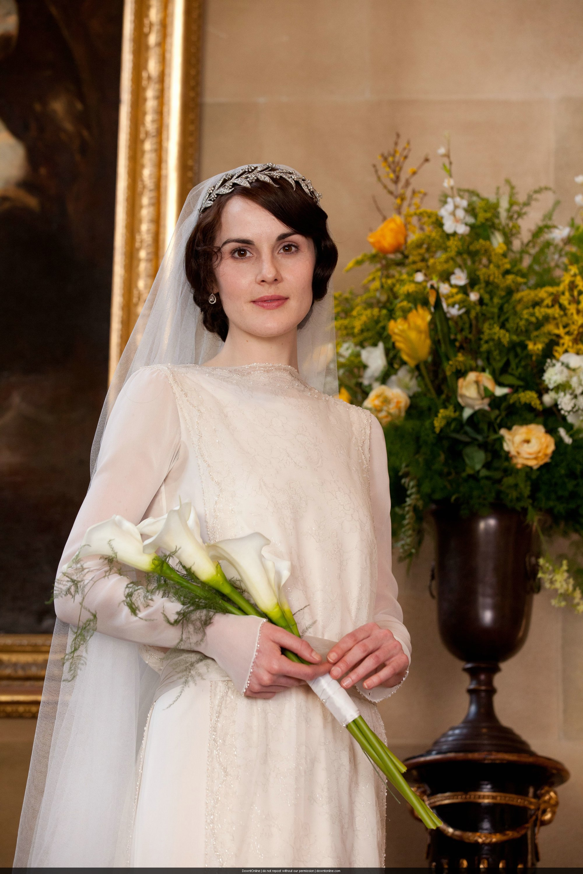 mary-and-matthew-crawley-wedding-downton-abbey-32428271-2000-3000.jpg: 9207 bytes