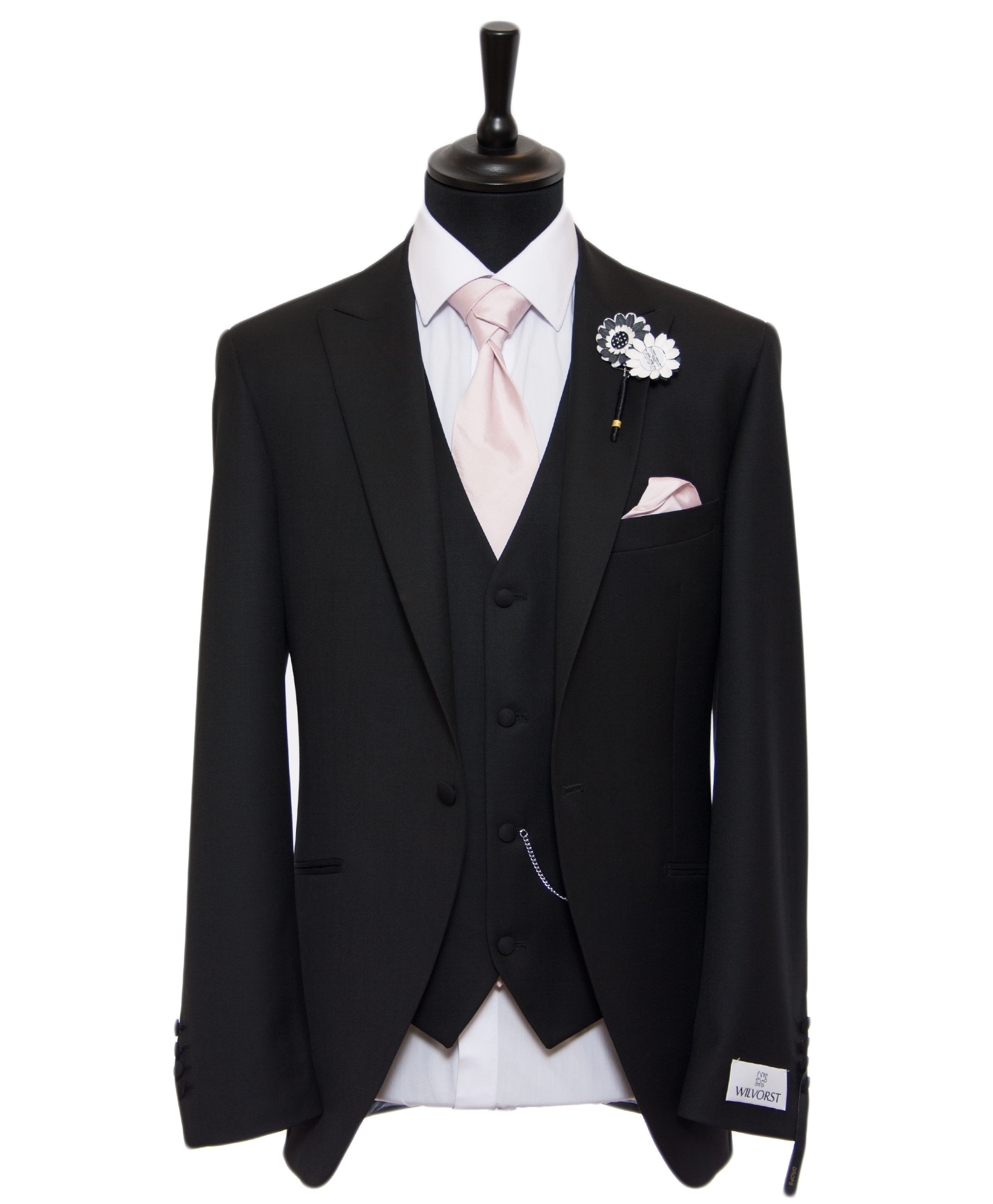 01_black bara carlton lounge suit.jpg: 5987 bytes