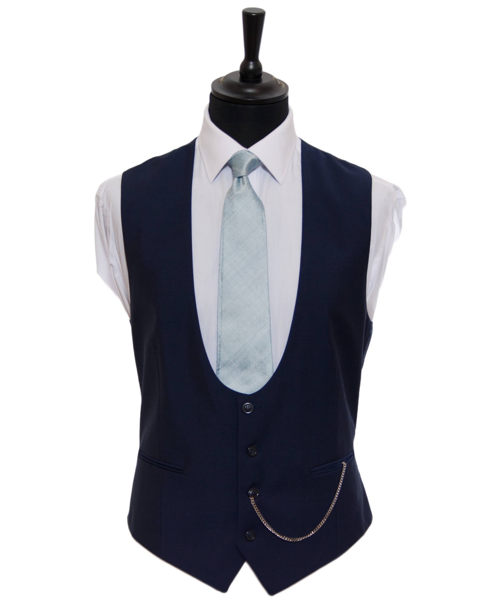 01_french navy slim cut horseshoe waistcoat.jpg: 5650 bytes