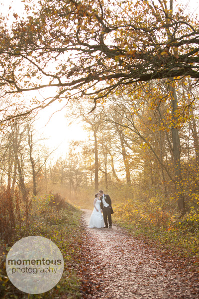 wedding-photographer-milton-keynes.jpg: 10617 bytes